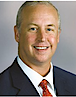 Raymond W. McDaniel