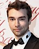 Razvan Roman's photo - Co-Founder & CEO of Two Tap