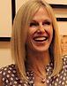 Rebecca Jennings's photo - CEO of CMI Enterprises