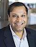 Reggie Aggarwal
