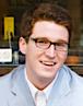 Reid Calhoon's photo - Co-Founder & CEO of RunTitle