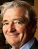 Reinold Geiger's photo - Chairman & CEO of L'Occitane
