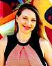 Renae Lunjevich's photo - Managing Director of Bang Online Marketing