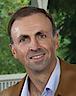 Rene Schlatter's photo - President of Merryvale
