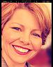Renee Sandler's photo - Founder & CEO of BLAMtastic