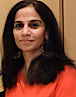 Reshma Sanghi's photo - Founder of Ootbox