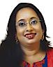 Reshma Shrinivas's photo - Managing Director of Wecare Learning