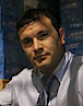 Reuben Levy's photo - Founder & CEO of Global Office Solutions
