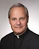 Rev. Monsignor Franklyn M. Casale's photo - President of St. Thomas University