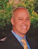 Rey Rivera's photo - President & CEO of MRV Dairy Solutions