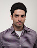 Reza Shabani's photo - Co-Founder & CEO of Shopsync