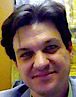 Ricardo Casas's photo - CEO of Fahrenheit Marketing, LLC
