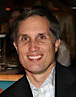 Rich Bohne's photo - CEO of Mendability