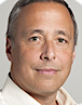 Rich Levy's photo - CEO of Myelin Communications