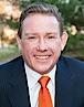 Rich Wilson's photo - President & CEO of Paul Davis Restoration