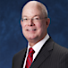 Richard A Grafmyre's photo - President & CEO of JSSB