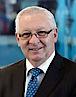 Richard A. Leupen's photo - CEO of UGL