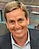 Richard A. White's photo - President & CEO of Flexco