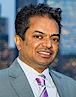 Richard C. Fernandes's photo - President of The Staffing Exchange