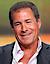 Richard R Plepler's photo - Chairman & CEO of HBO