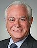 Richard S Price's photo - Chairman & CEO of Mesirow Financial