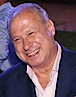 Richard Abou Jaoude's photo - CEO of Constellation Hospitality