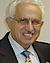Richard Aronoff's photo - CEO of Arnoff