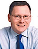 Richard Brown's photo - Founder & CEO of UKNetMonitor