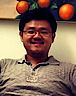 Richard Fong's photo - Founder & CEO of Bliss Drive, LLC.