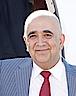 Richard Gaona's photo - CEO of Comluxaviation