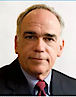 Richard Helms's photo - Founder & CEO of Ntrepid