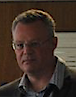 Richard Lewis's photo - Managing Director of Connexica