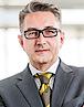Richard Merrin's photo - Managing Director of Spreckley Partners