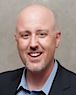 Richard Pasewark's photo - CEO of Visible Technologies Inc