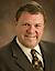 Richard Vance's photo - CEO of Foundation Radiology
