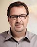 Richard Richard's photo - Founder & CEO of HelloTech