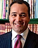 Rick Anderson's photo - Chairman & CEO of Smart Choice MRI