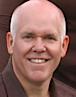 Rick Campfield's photo - CEO of Sunmodo