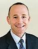 Rick Kornfeld's photo - President & CEO of Kitu Systems