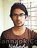 Rimon Ahmed's photo - Founder & CEO of Gannapk