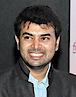 Ritam Bhatnagar's photo - Founder & CEO of Wwhere