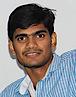 Ritesh Prakash's photo - CEO of Sitegeek Infotech