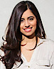 Ritika Gill's photo - Co-Founder of BeautyBooked