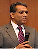 RK Prasad's photo - Co-Founder & CEO of CommLab India