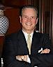 Rob Andrews's photo - Chairman & CEO of Allen Austin