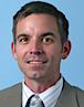 Rob Schwartz's photo - CEO of Rsprecords