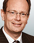 Rob van Banning's photo - CEO of Bdr Thermea Group