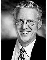 Robert D. Safe