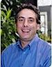 Robert E. Hazelton's photo - President of D3G