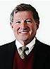 Robert E. Prince's photo - CEO of Gen4 Energy